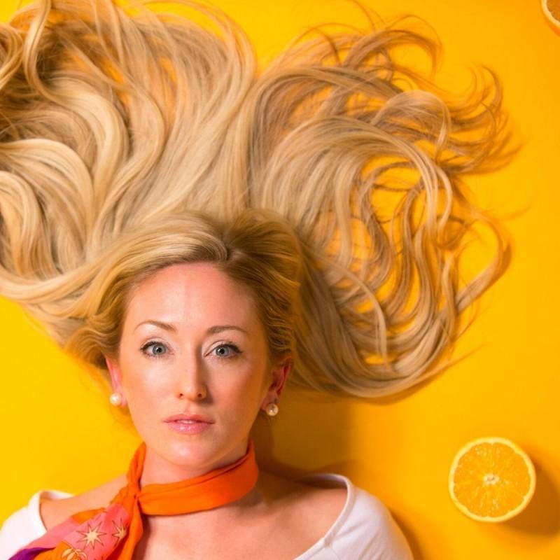 Cómo eliminar el mal olor del cuero cabelludo (remedios caseros)
