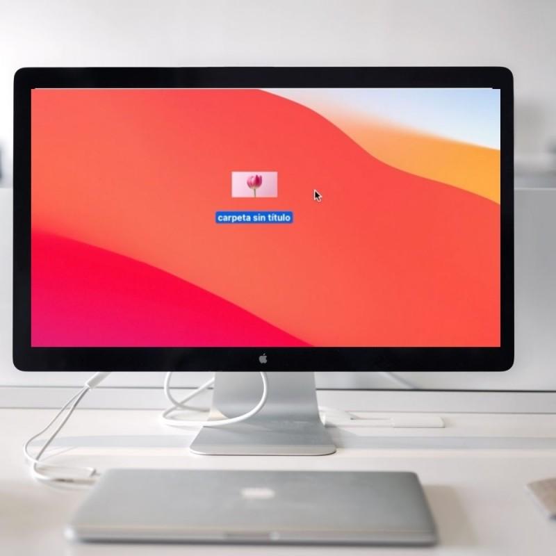 12 útiles trucos de Mac que mejorarán tu experiencia y te ahorrarán tiempo