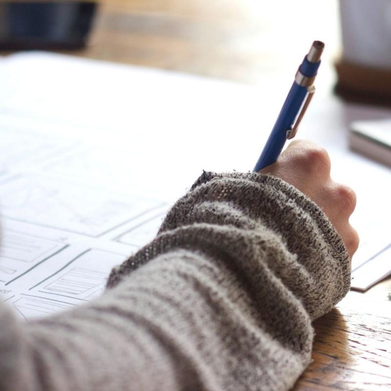 Cómo aprender a estudiar: subrayado, resúmenes y esquemas