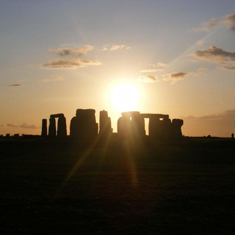 Las curiosidades de Stonehenge más impactantes