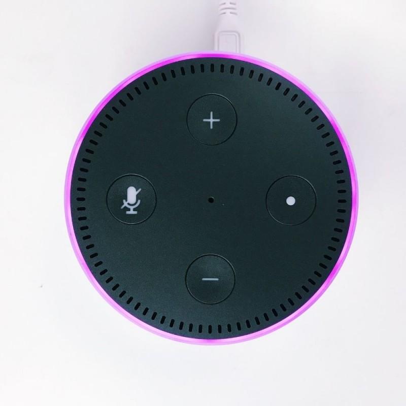 Qué cosas muy útiles puede hacer Alexa para facilitarte la vida