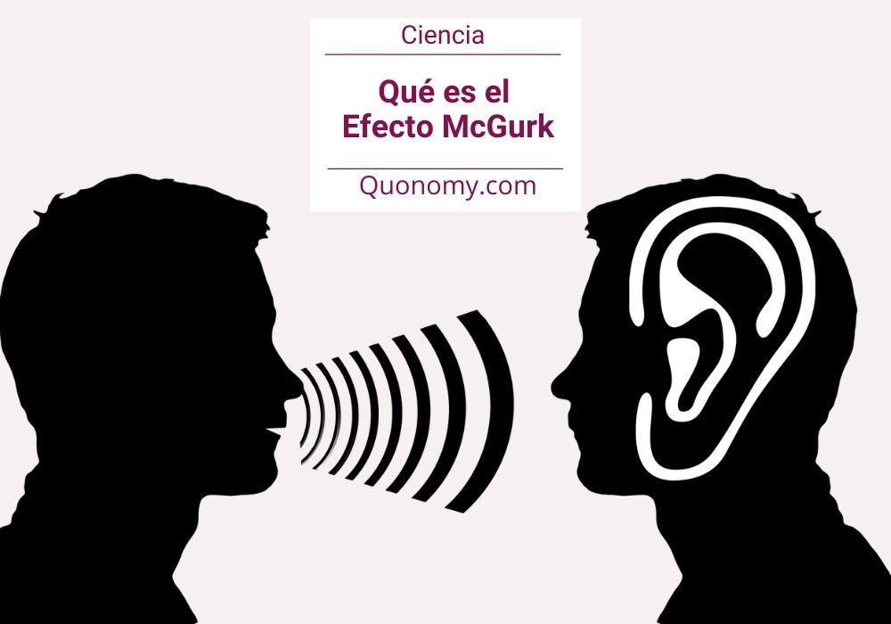 efecto mcgurk y el audio viral alquiler o bicicleta