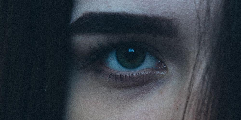 ojos grises, curiosidades