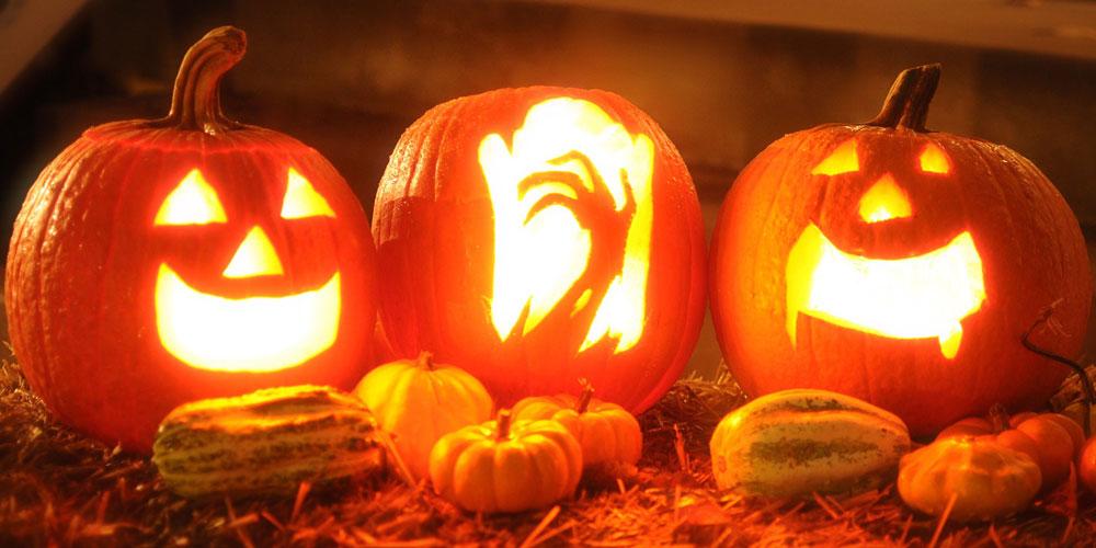 cuando es halloween y por qué se celebra