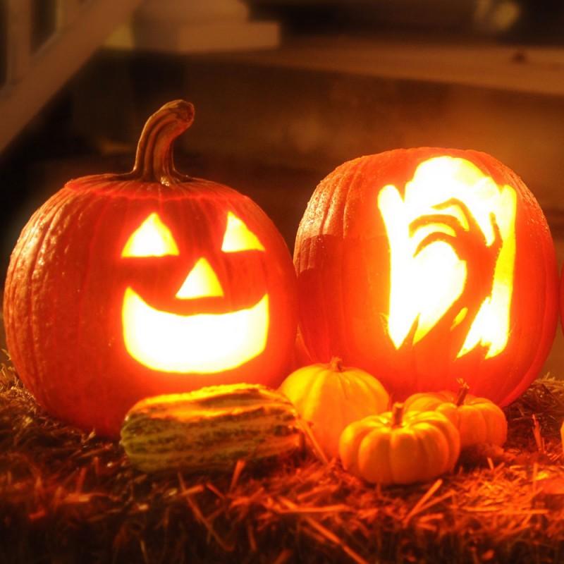 Cuándo es Halloween y por qué se celebra esta fiesta