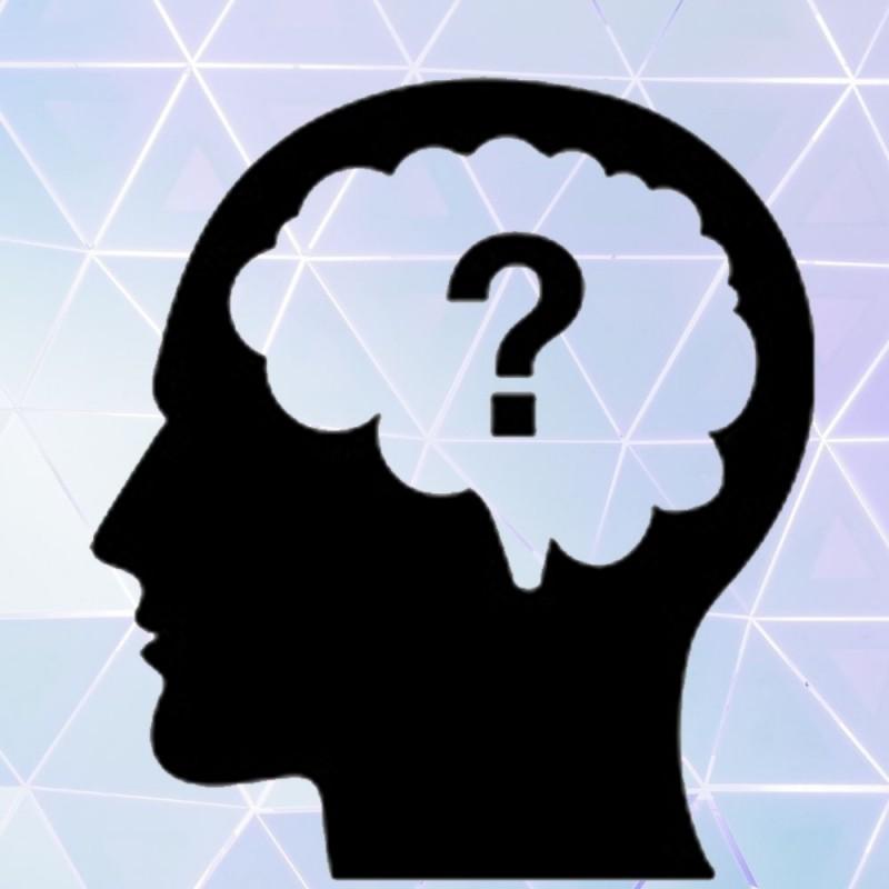 Test de razonamiento verbal: ¿Cómo es de buena tu lógica verbal?