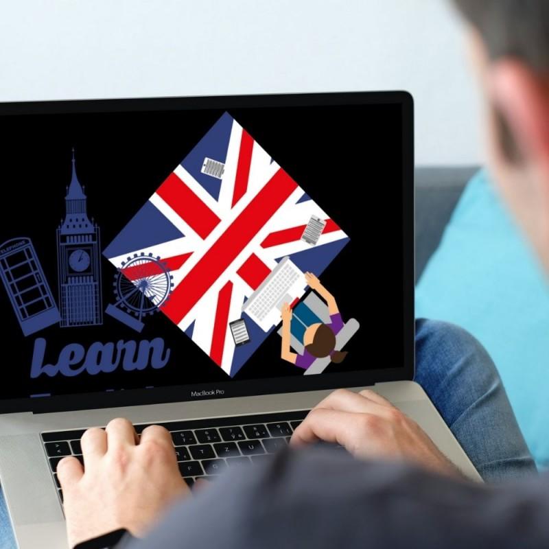 English challenge: test de inglés para medir tu nivel