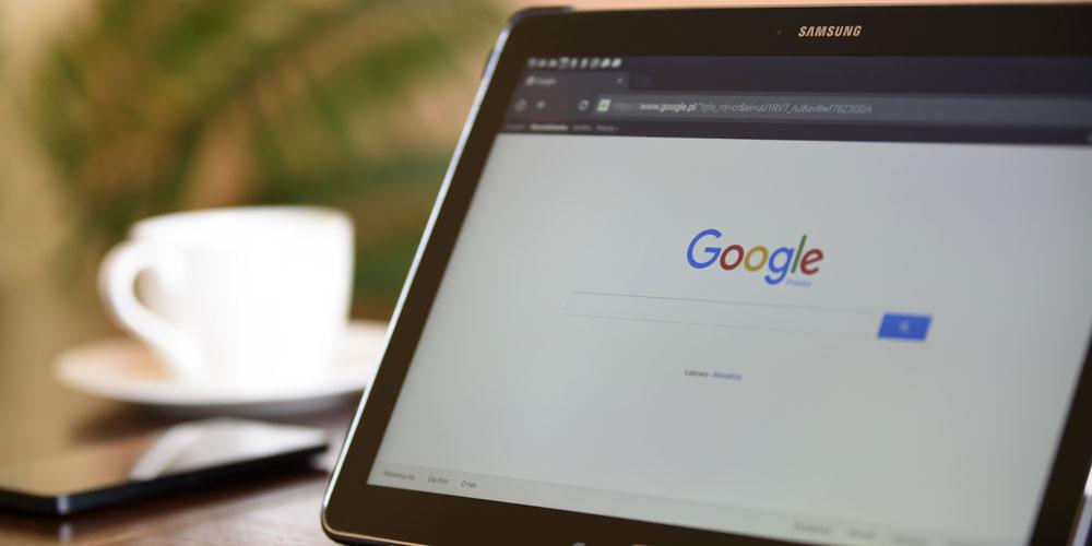 Las búsquedas más populares en Google
