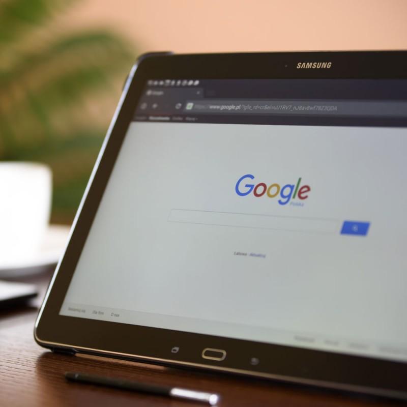 Cuáles son las preguntas más frecuentes en Google en distintos países