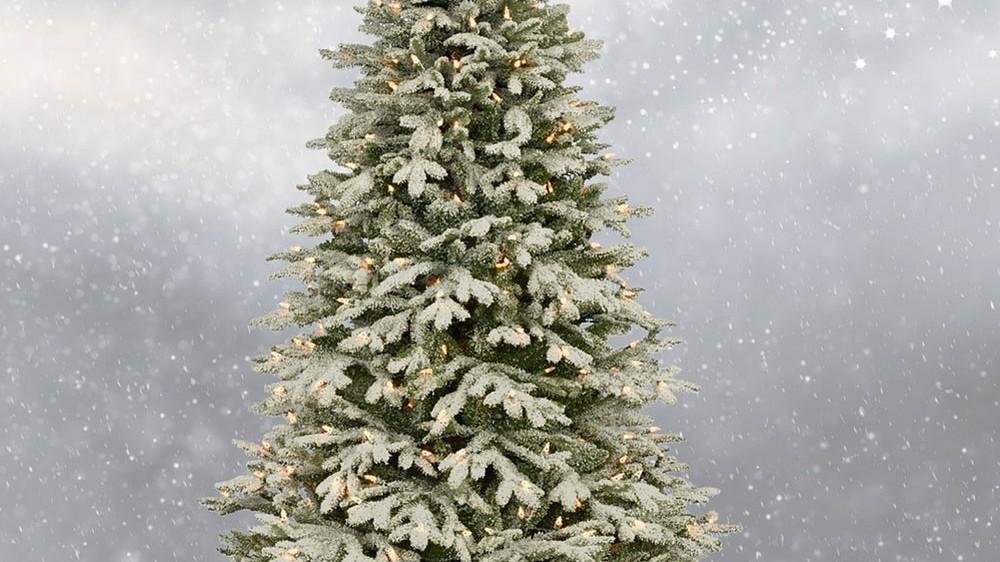 Decorar El Arbol De Navidad 2019.Como Decorar El Arbol De Navidad Tendencias Para La Navidad
