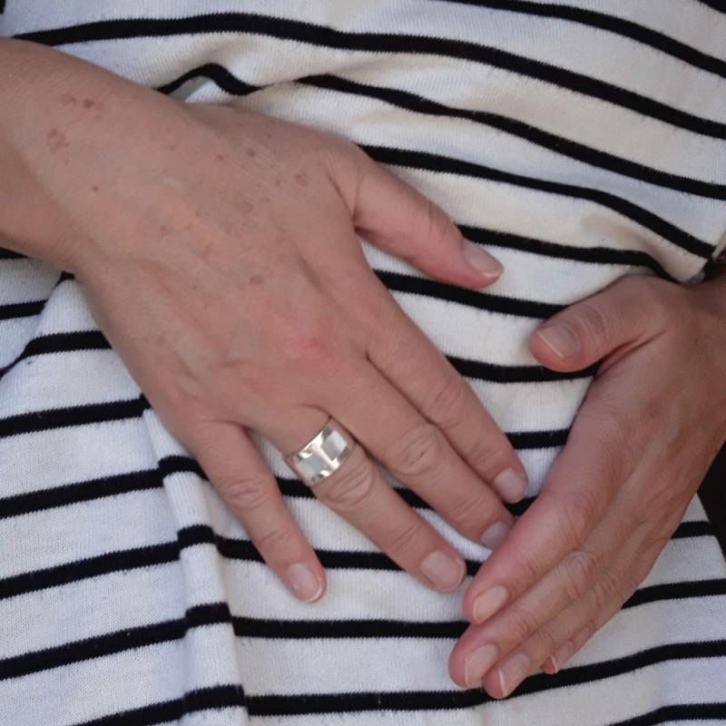 Por qué me duelen los ovarios en la menopausia