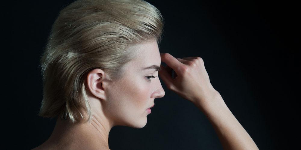 Cómo lucir un pelo perfecto
