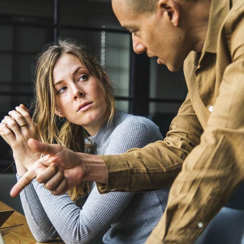 Cómo ser asertivo en cualquier situación: 3 eficaces técnicas asertivas