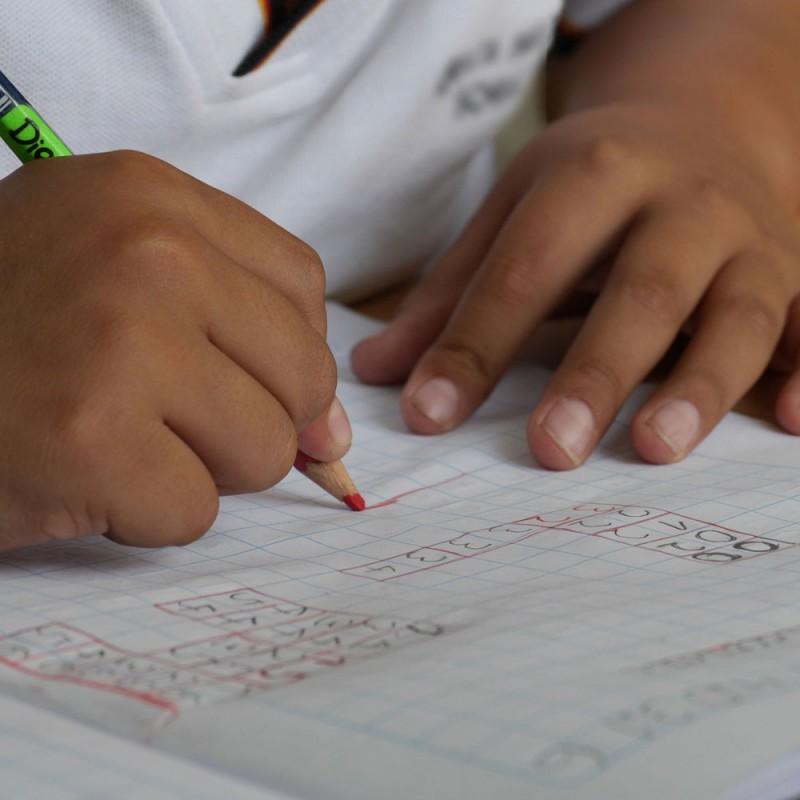Cómo evitar errores en exámenes. 6 fallos frecuentes al hacer un examen