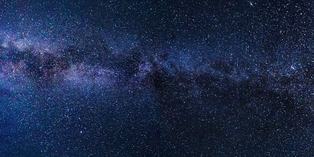 Diferencia entre astrología y astronomía