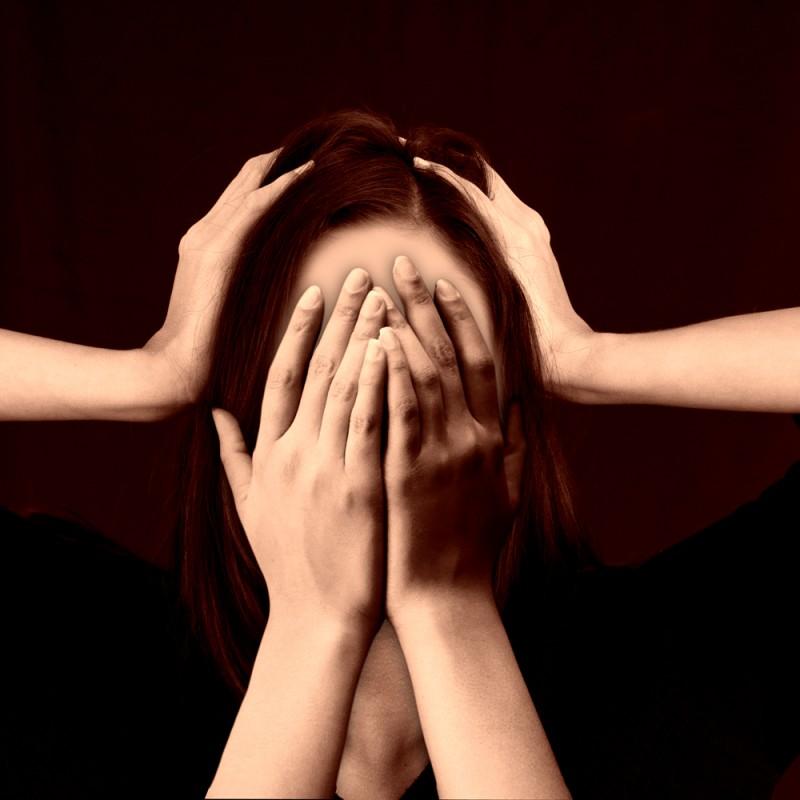 Cuáles son los tipos de migraña más frecuentes