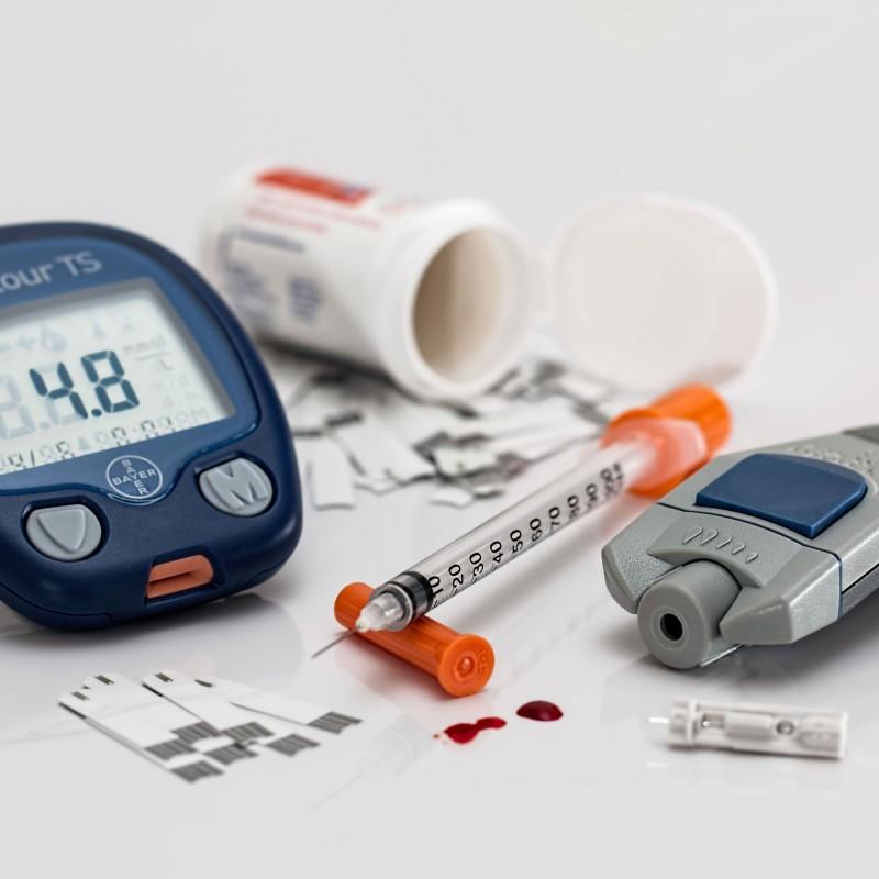 Qué es la insulina y para qué sirve