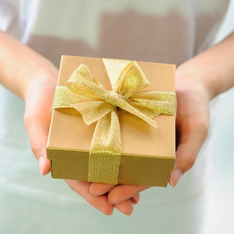 Qué regalar a un adolescente. Ideas de regalos para adolescentes que no olvidarán nunca