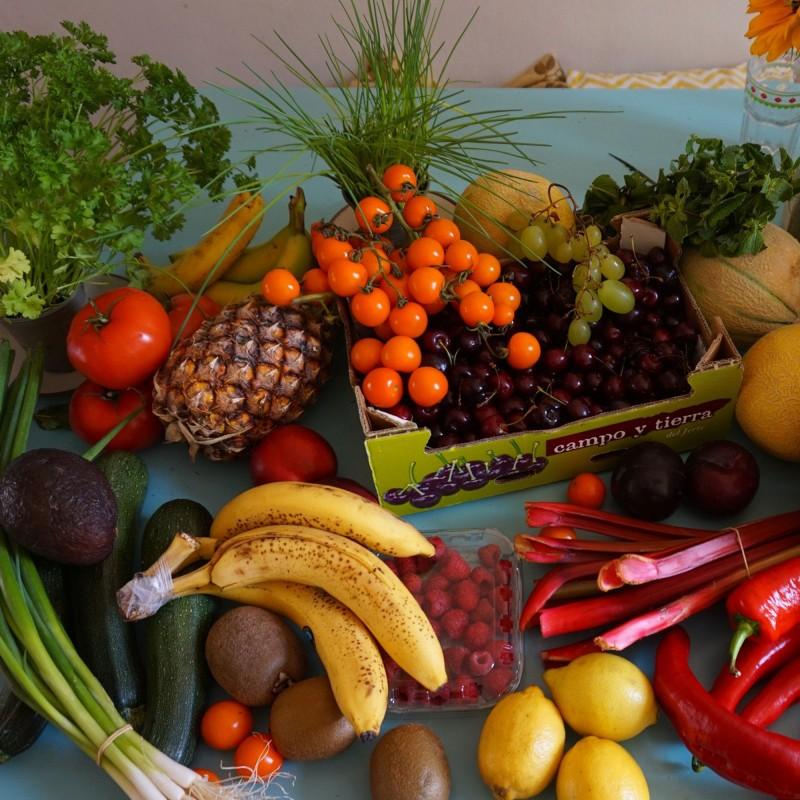 Qué es la dieta DASH y por qué es una de las mejores dietas del mundo