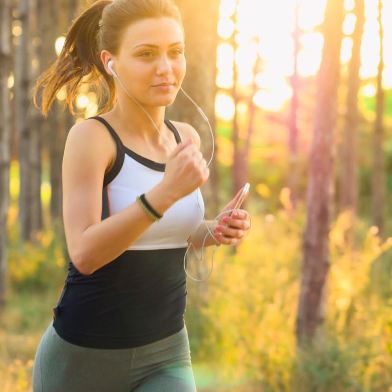 Cómo empezar a correr. Guía para corredores amateur