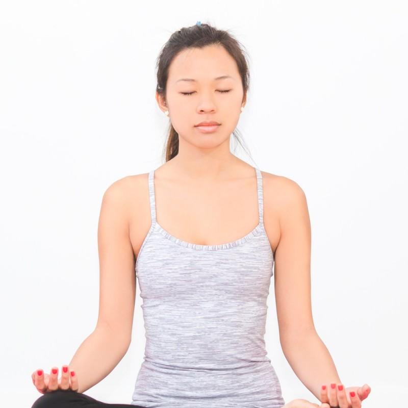 Cómo practicar la técnica de relajación muscular progresiva de Jacobson