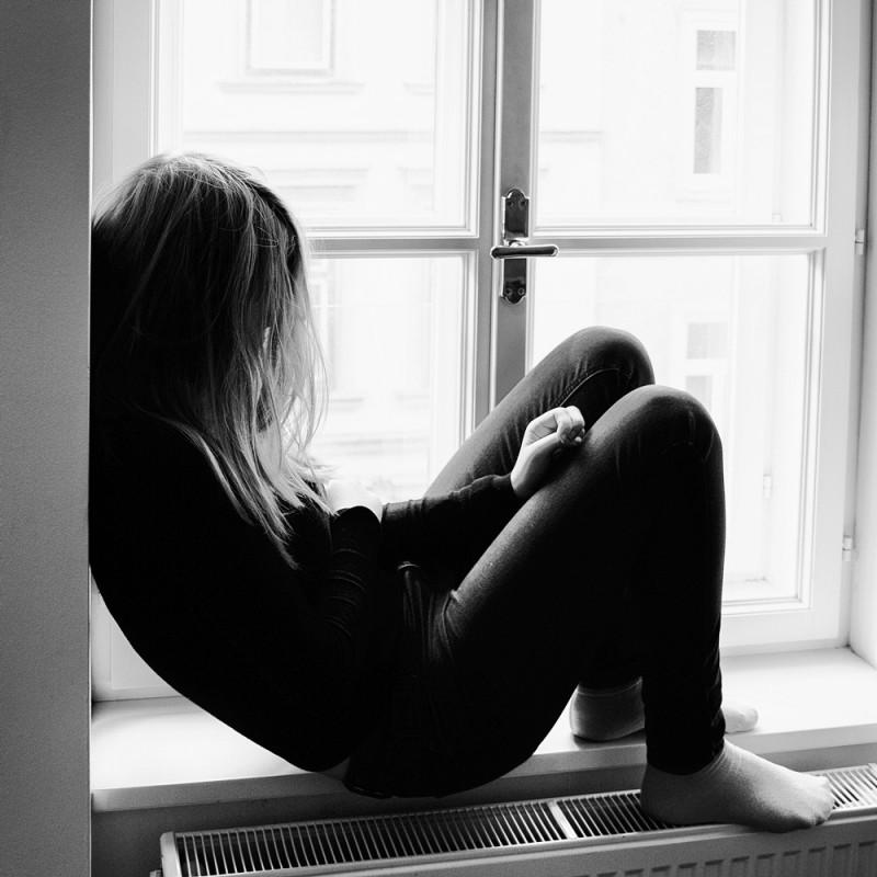 Qué es la violencia de género en las relaciones adolescentes