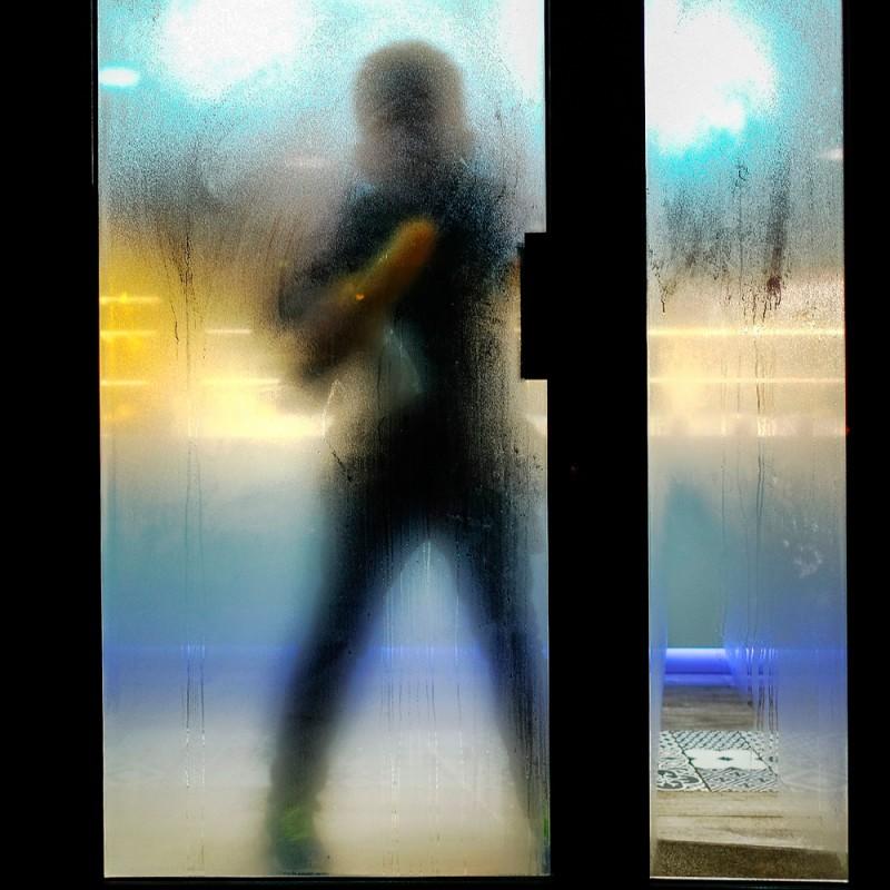 Cómo eliminar la condensación en ventanas