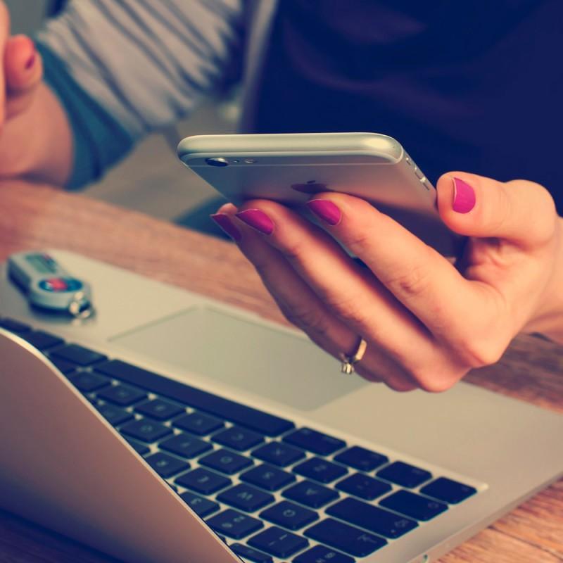 Por qué el uso del smarthpone reduce la capacidad de concentración