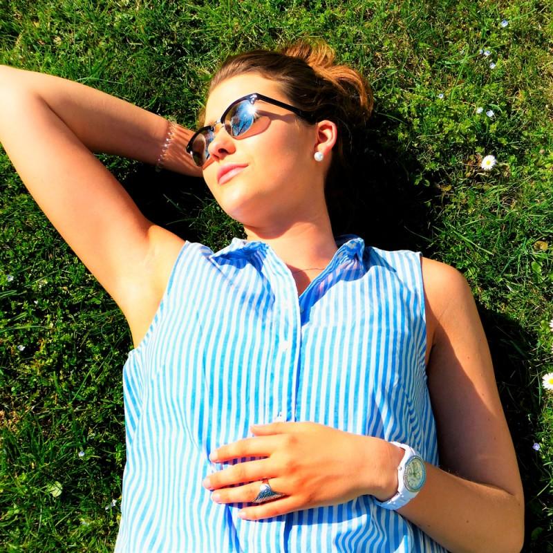 Por qué tengo la vitamina D baja