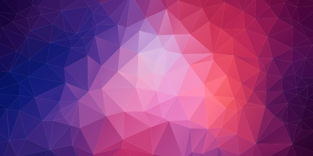 nombre de polígonos según el número de lados