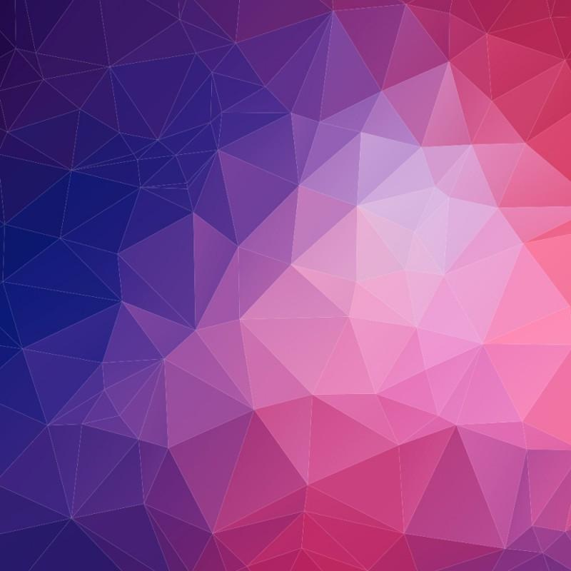 Cuál es el nombre de los polígonos según sus lados