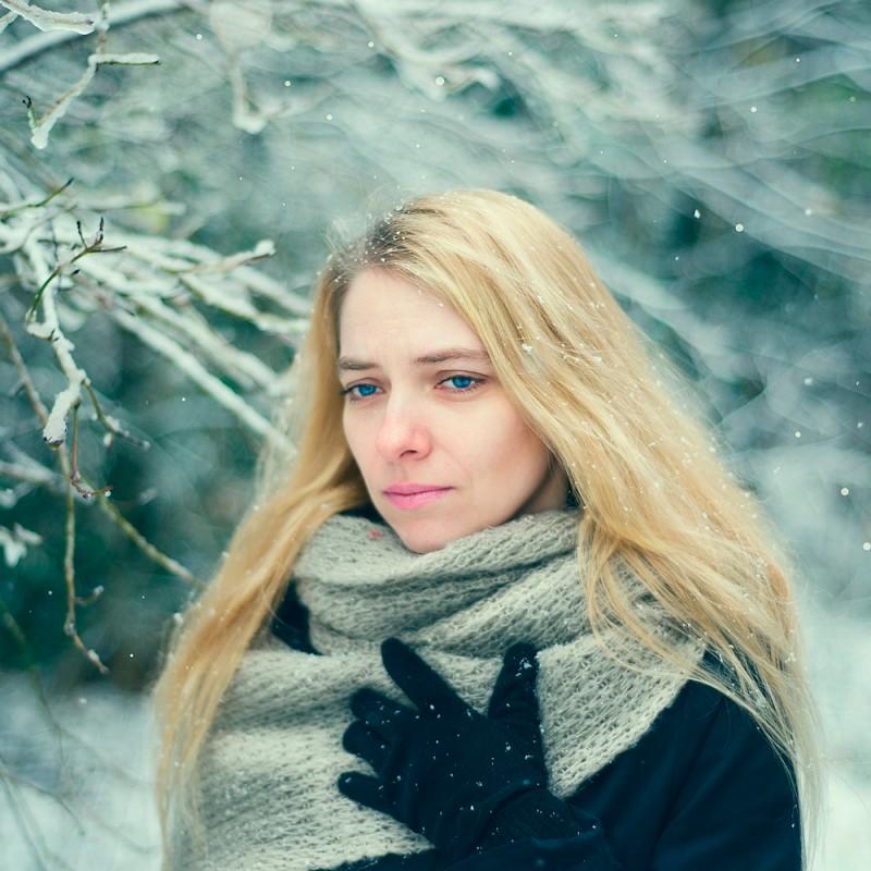 Cómo afrontar la tristeza en Navidad. Supera el christmas blues con positivismo