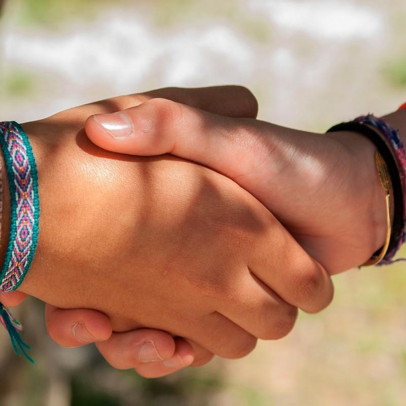Cómo enseñar empatía a los adolescentes